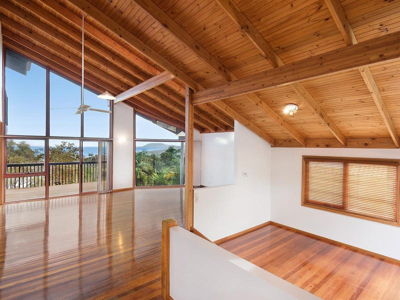 13 Vendul Crescent, Port Macquarie, NSW 2444