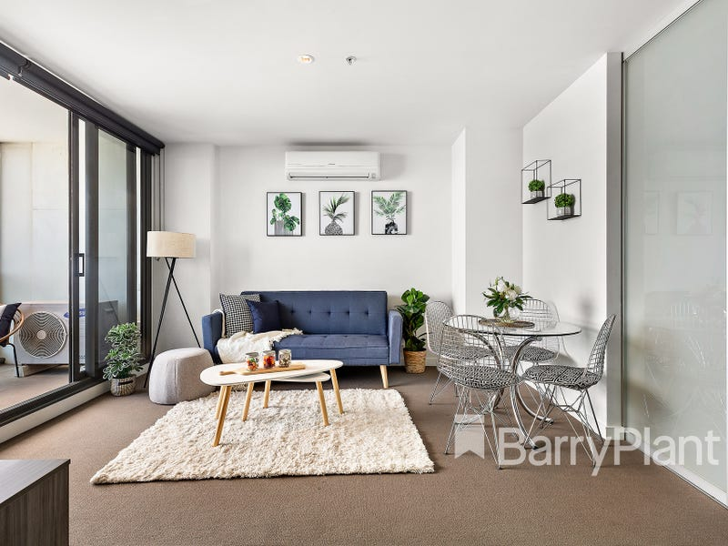 3315/220 Spencer Street, Melbourne, Vic 3000