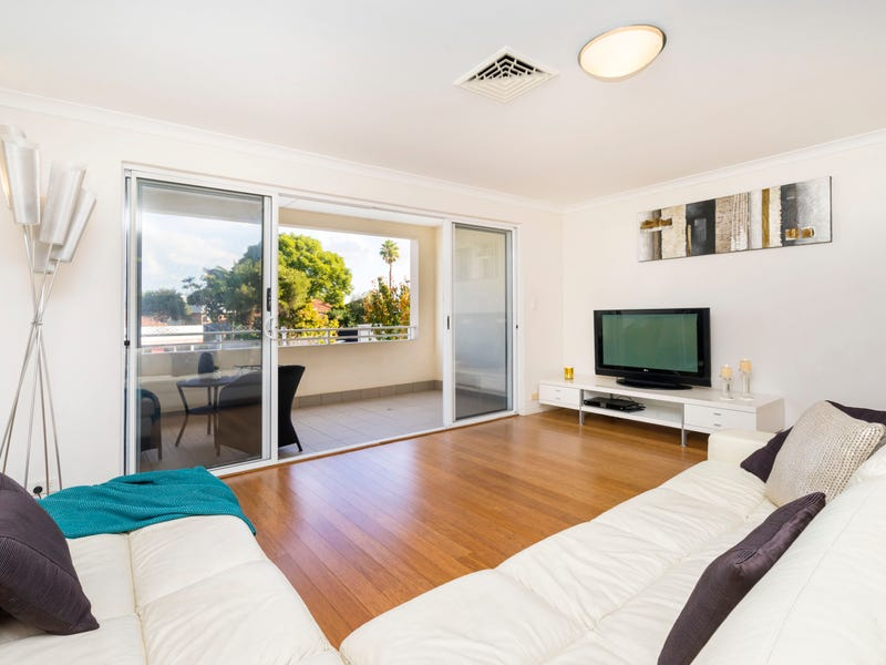 190 Scarborough Beach Rd, Mount Hawthorn, WA 6016