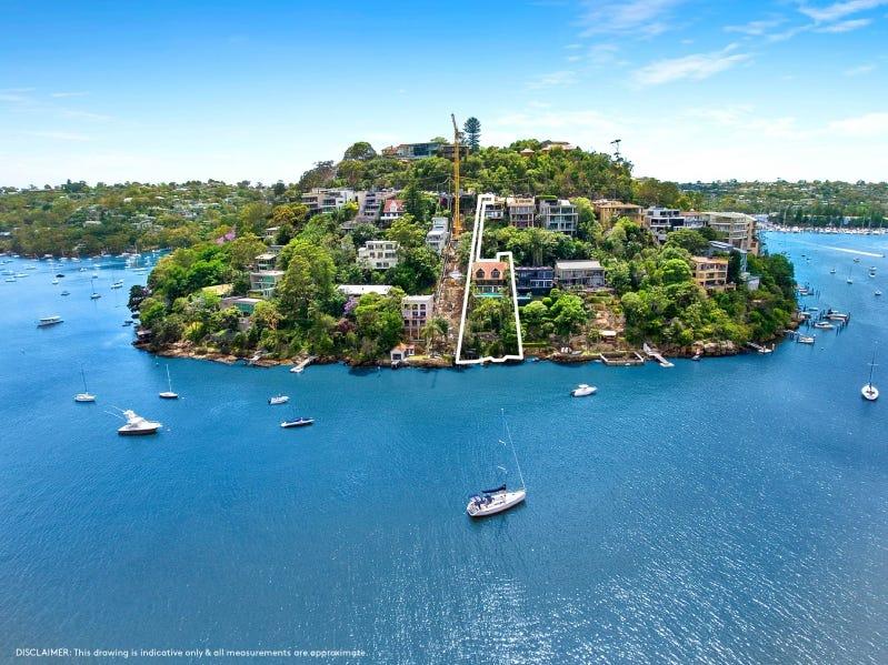 105 Seaforth Crescent, Seaforth, NSW 2092