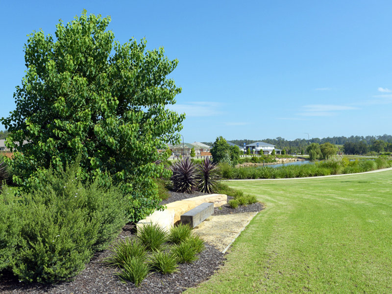 Lot 110, Grand Parade, Rutherford, NSW 2320