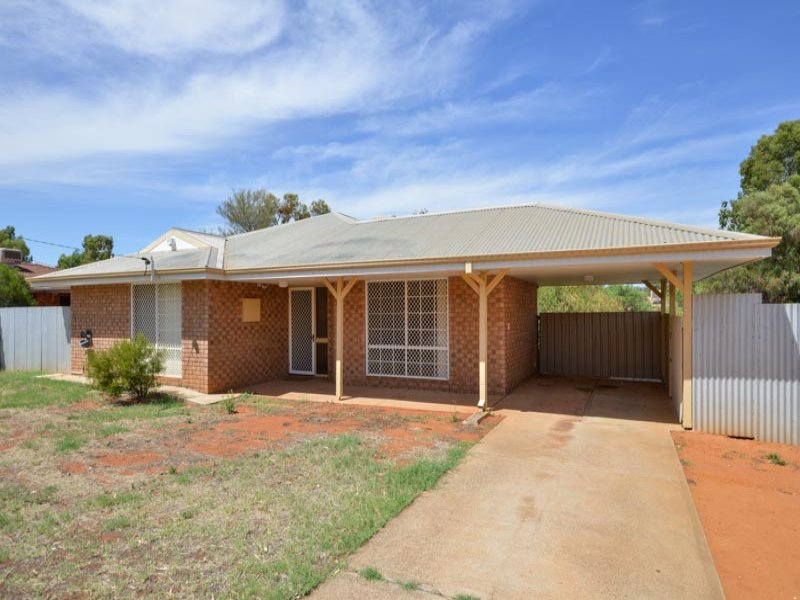 4 Jarvis Place, Hannans, WA 6430