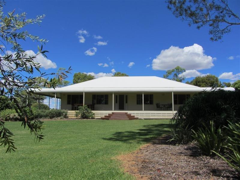 65 Bendygleet Road, Moree, NSW 2400