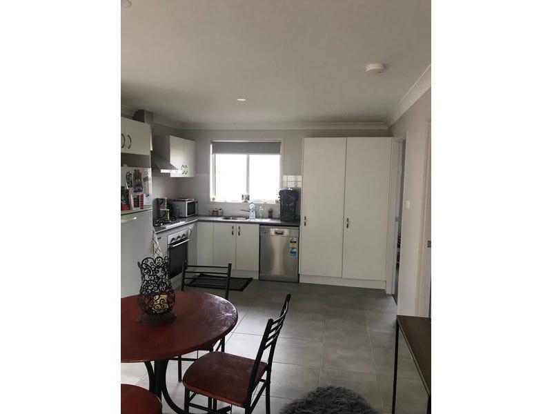 118a Awaba Street, Morisset, NSW 2264