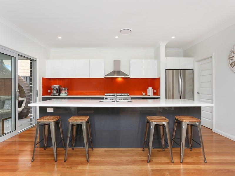 22 Macquarie Street, Rosebery, NSW 2018