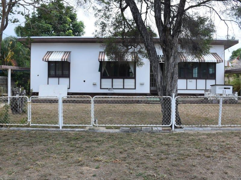 11 Ransome Street, Idalia, Qld 4811