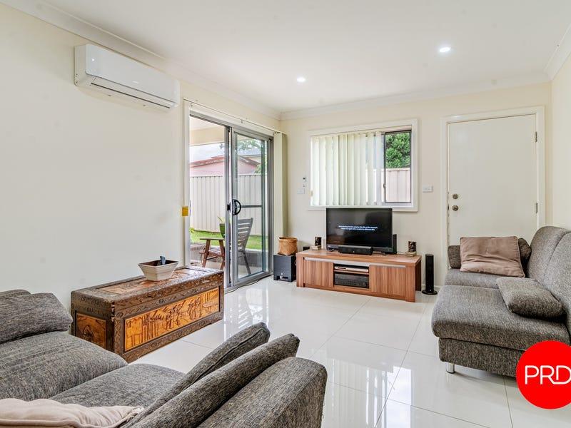 40A Currawong Street, Ingleburn, NSW 2565