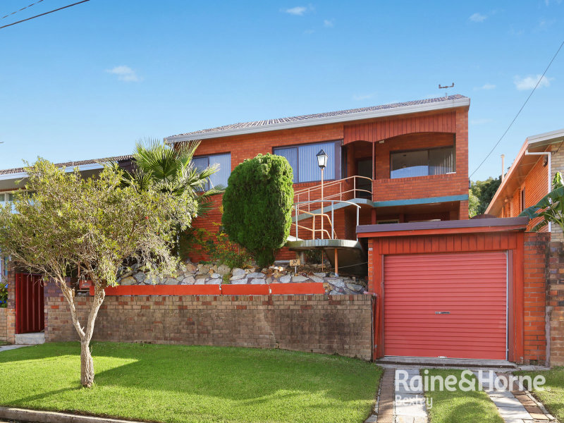 37 Highclere Avenue, Banksia, NSW 2216