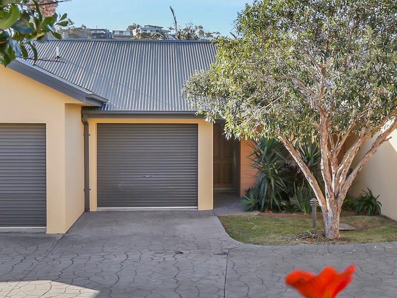 4/116 Shoalhaven Street, Kiama, NSW 2533