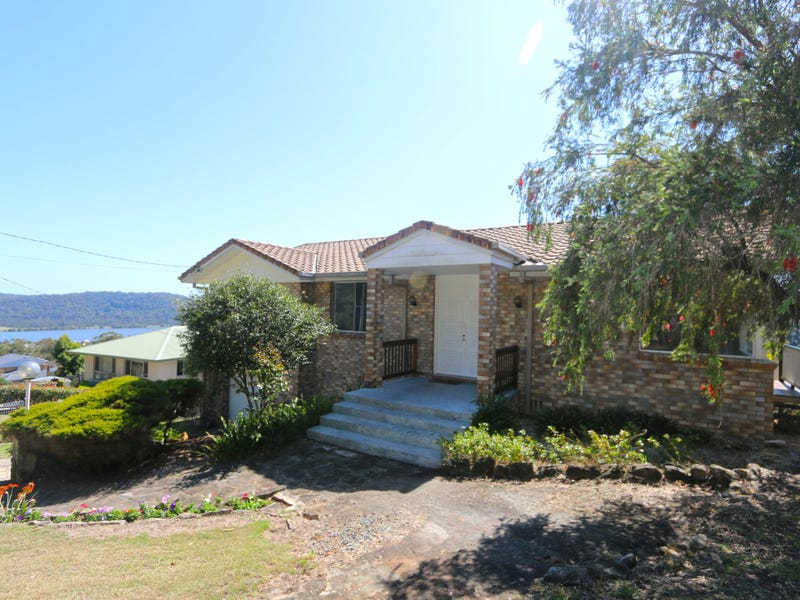 51 Clarence Street, Maclean, NSW 2463