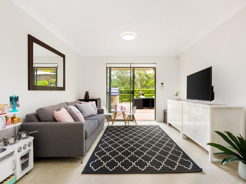 10A Goodchap Road, Chatswood, NSW 2067