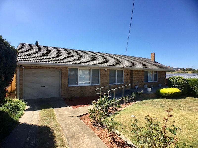 37 Combermere Street, Goulburn, NSW 2580