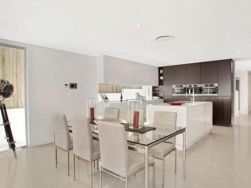 56 Mitchell Street, Naremburn, NSW 2065