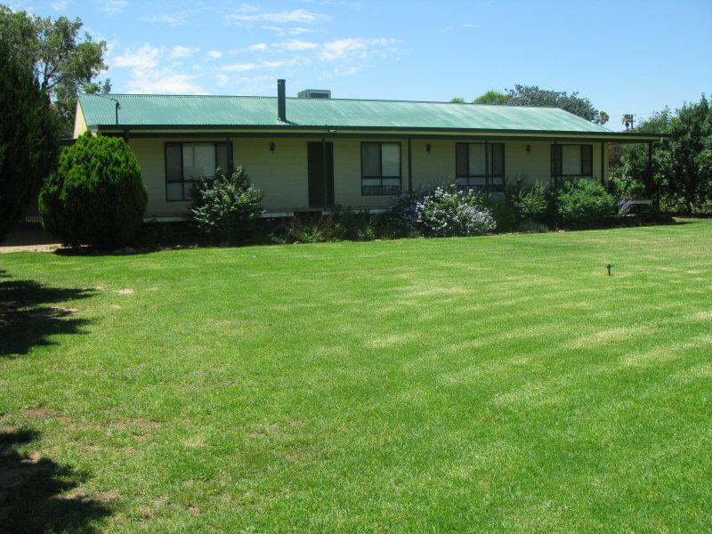 199 Temoin Street, Narromine, NSW 2821