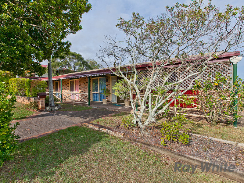 10 Guards Street, Bray Park, Qld 4500