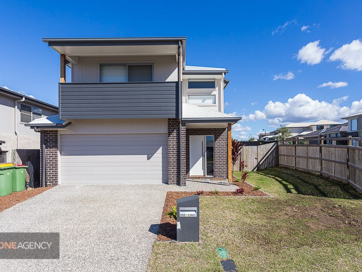 31 Serene Crescent, Springfield Lakes, Qld 4300