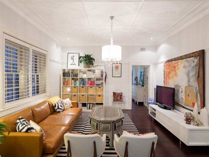 1/148 Victoria Street, Potts Point, NSW 2011