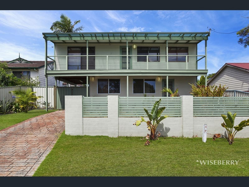 65 Kawana Avenue, Blue Haven, NSW 2262
