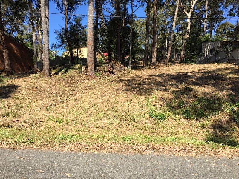 Lot 25, 152 Amaroo Drive, Smiths Lake, NSW 2428