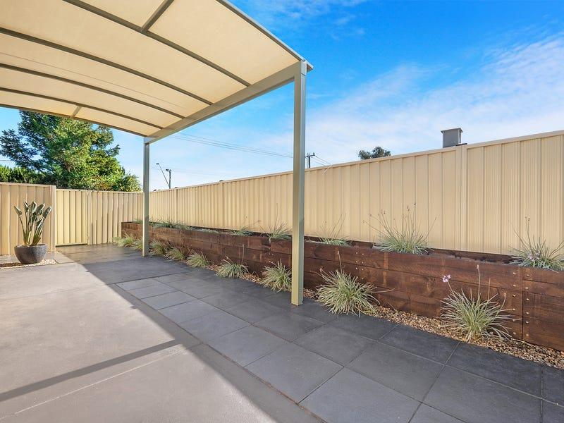 1/9 Colden Street, Picton, NSW 2571