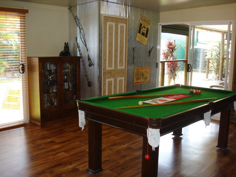 Address available on request, Waterford West, Qld 4133