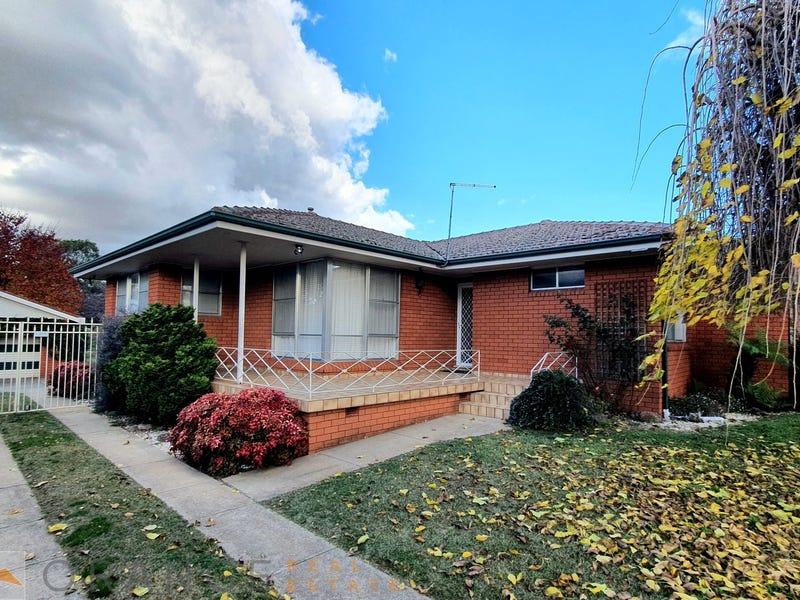 74 Glenroi Avenue, Orange, NSW 2800
