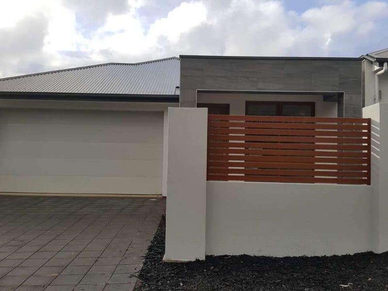 1 Porter Terrace, Rostrevor