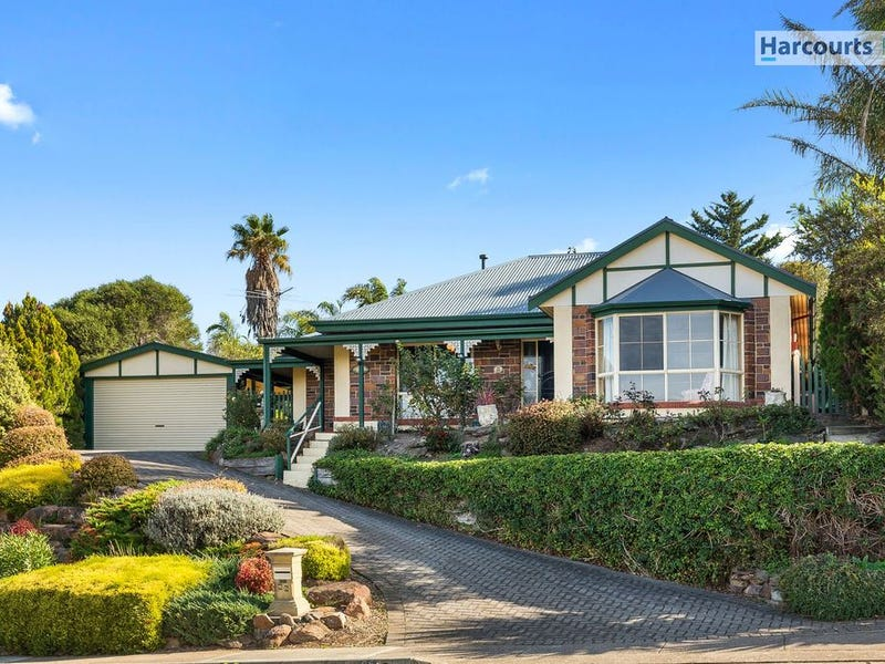 65 Capella Drive, Hallett Cove, SA 5158