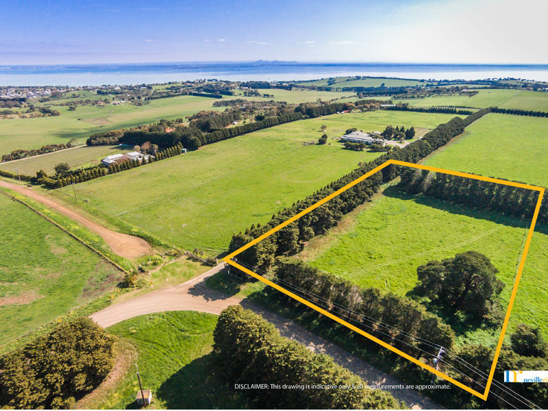 251-255 Founds Road, Drysdale, Vic 3222