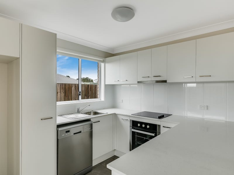 9/442 Hume Street, Middle Ridge, Qld 4350