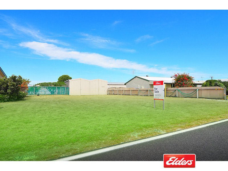 230 Marine Parade, Kingston Se, SA 5275
