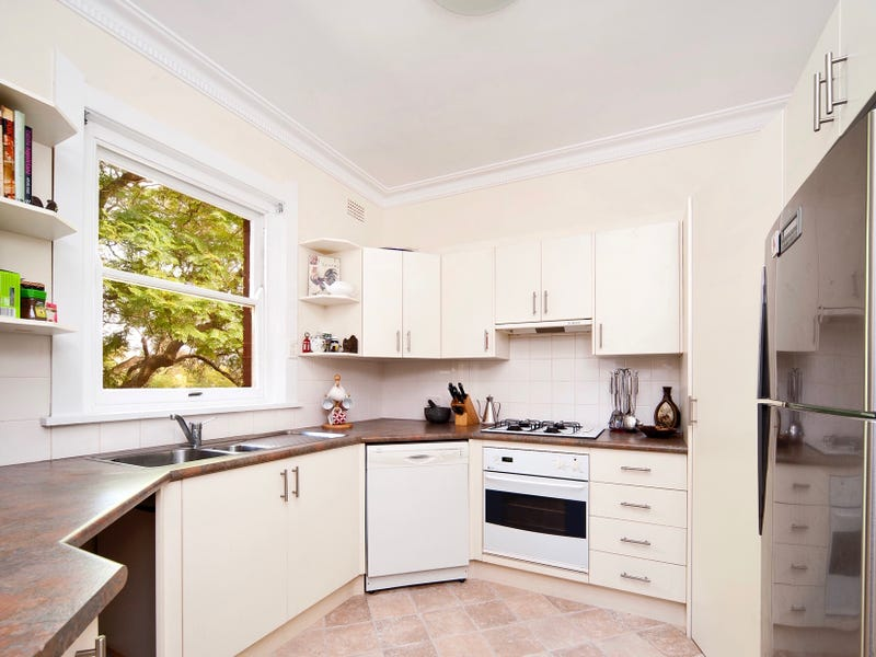 6/8 View Street, Chatswood, NSW 2067