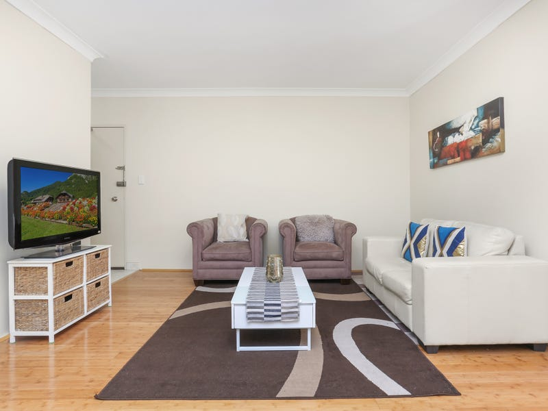 5/40-42 Graham Road, Narwee, NSW 2209