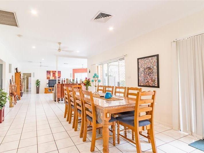 9 McDougall Close, Singleton, NSW 2330