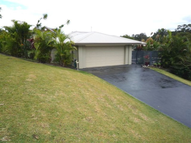 5 Gentle Street, Coffs Harbour, NSW 2450