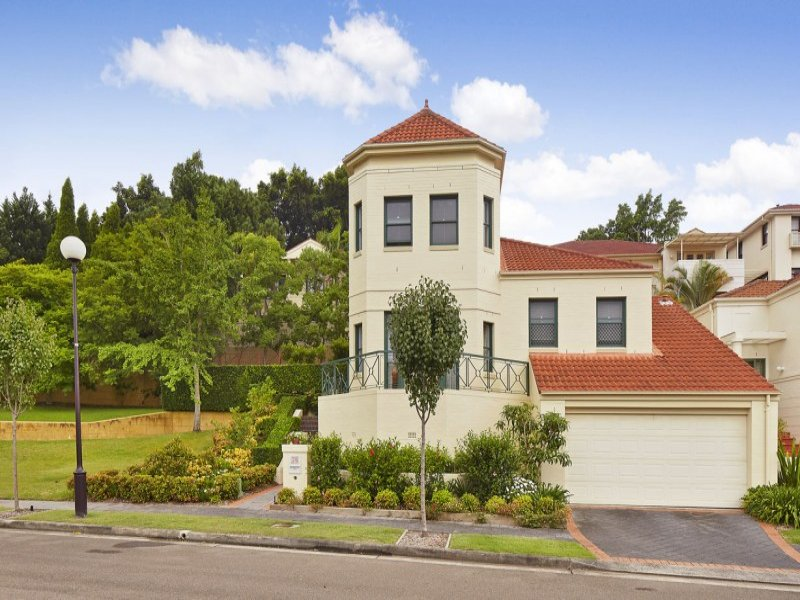 Properties For Sale Raleigh Park Nsw