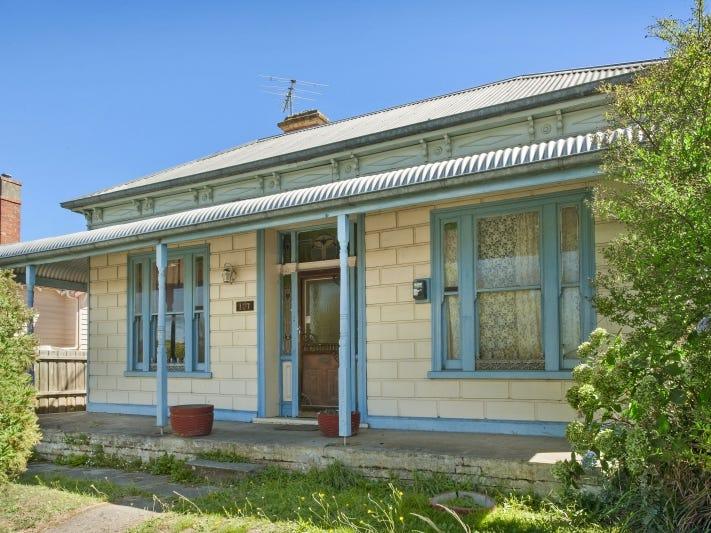 107 Eureka Street, Ballarat East, Vic 3350