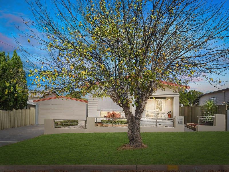 41 Hayes Street, Queanbeyan, NSW 2620