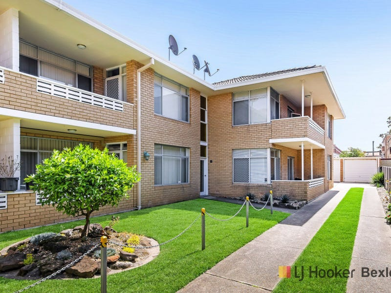 Unit 5/22 Monomeeth Street, Bexley, NSW 2207