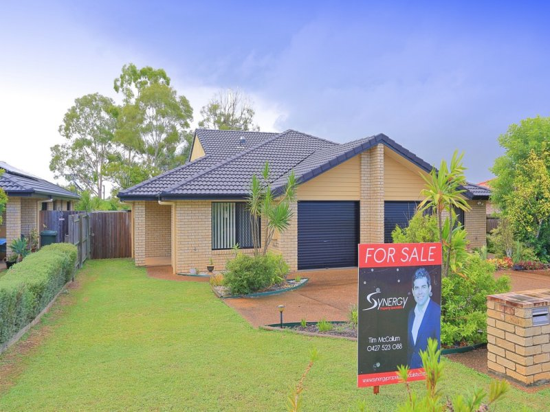 2/10 Cauchi Court, Avoca, Qld 4670