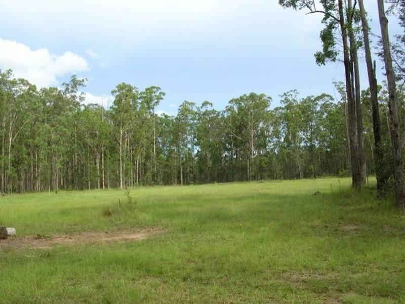 Lot 11 Myall Creek Road, Bora Ridge, NSW 2471