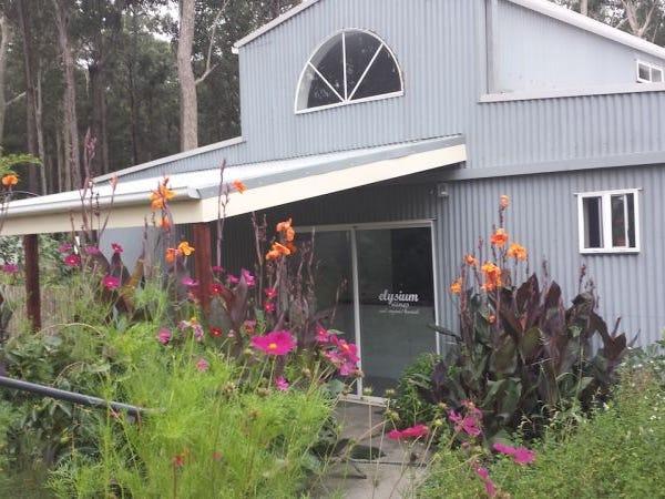 36 Margaret Dr, Bimbimbie, NSW 2536