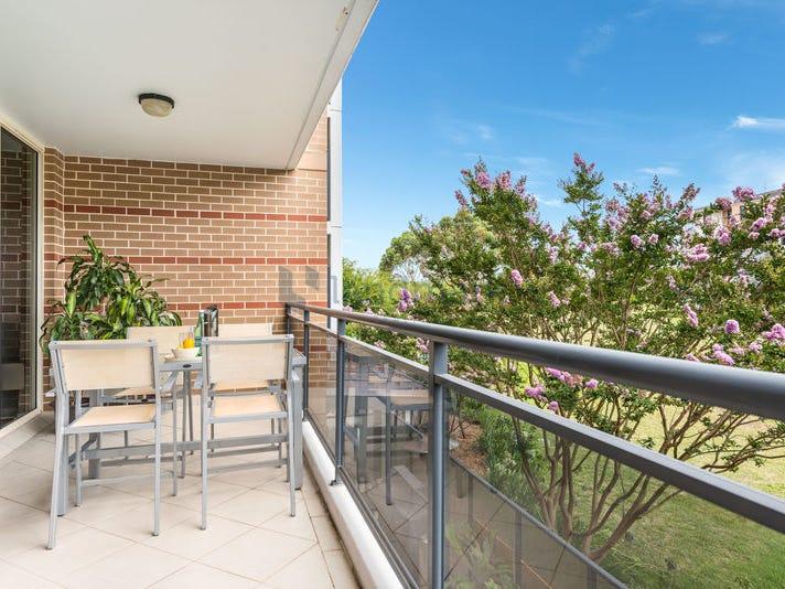 55/1 Janoa Place, Chiswick, NSW 2046