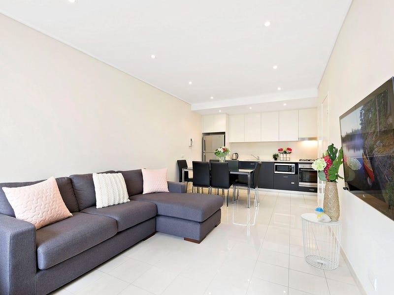 1A Pitt Lane, Rockdale, NSW 2216