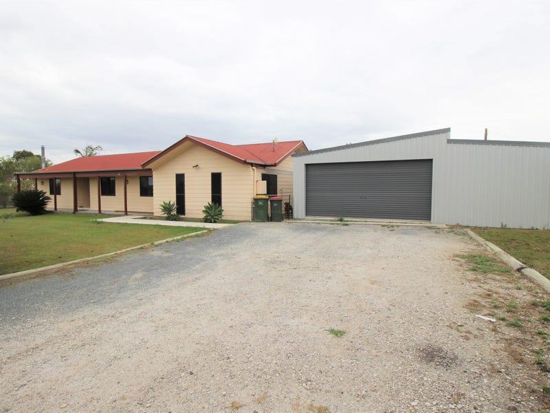 13 Neill Street, Lawrence, NSW 2460