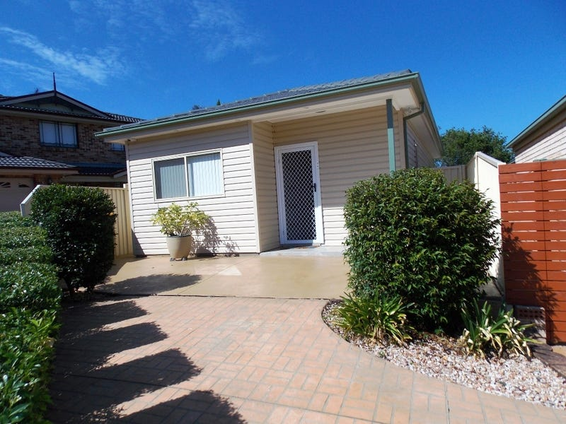 8a Banksia Close, Kings Langley, NSW 2147