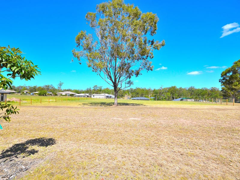 147 Sippel Drive, Woodford, Qld 4514