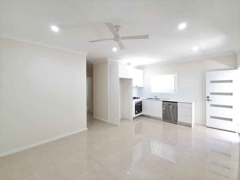9A Pelleas Street, Blacktown, NSW 2148