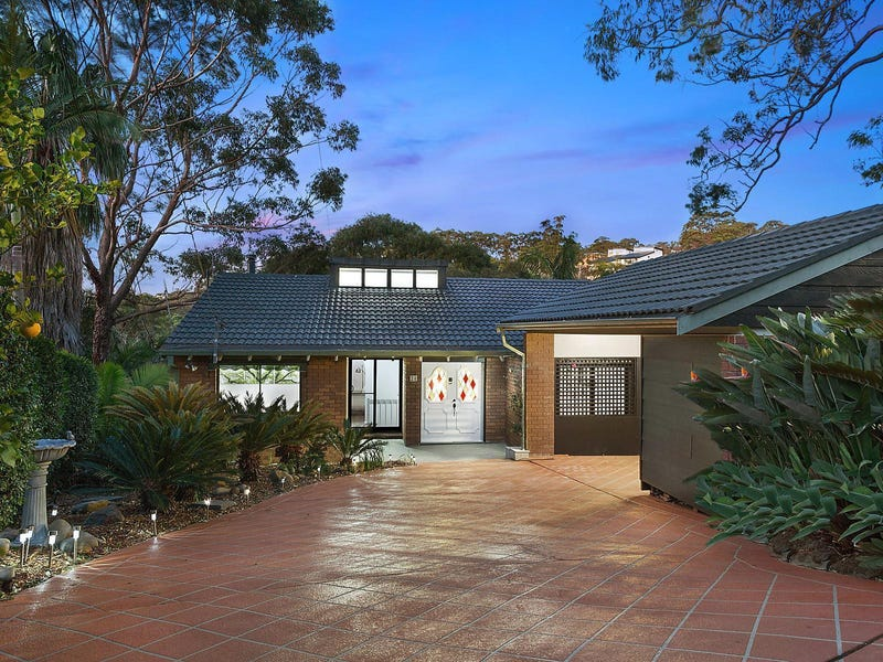 24 Christina Place, Kareela, NSW 2232