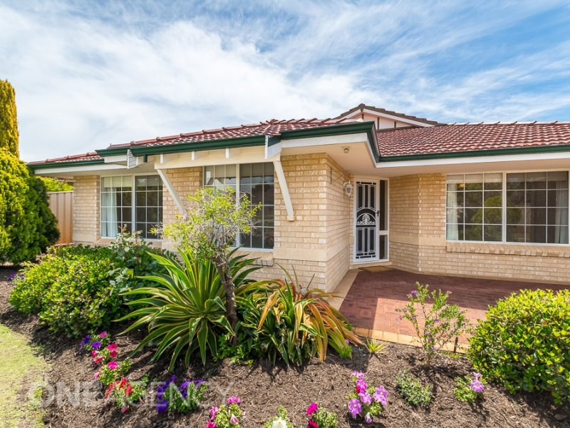 45 jilakin loop canning vale wa 6155 property details for E kitchens canning vale wa